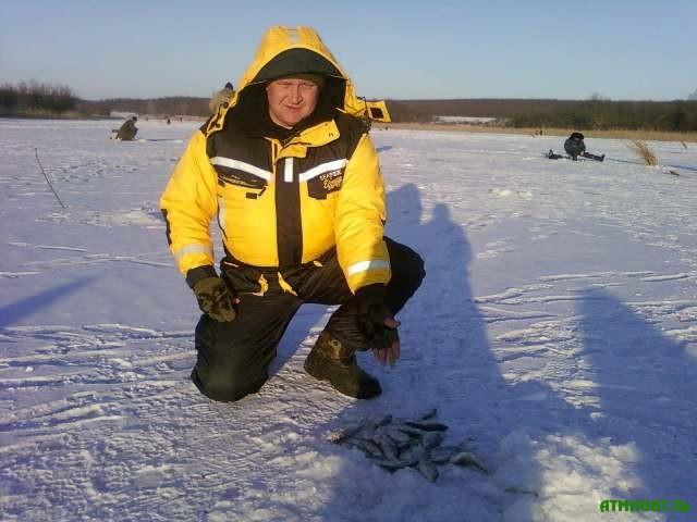 Зимний Рыболовный Костюм Поплавок