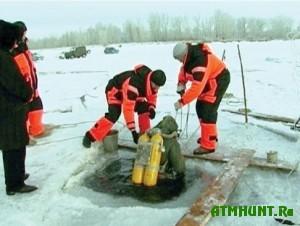 14-fevralya-v-svetlogorske-utonul-rybak