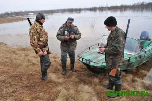Inspektory Belarusi budut prohodit' specpodgotovku