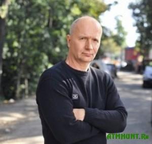 Jekologi protiv prevrashhenija ukrainskih zapovednikov v strelkovyj tir