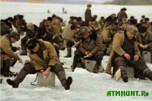 Pervyj rossijskij Fishmob v podderzhku JeKSPO-2020