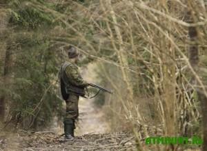 V Moldavii pogiblo 6 chelovek