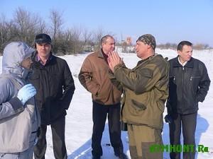 V Primor'e kolichestvo patrulej uvelicheno v 2 raza