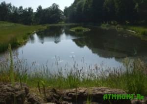 dlya-rybalki-v-tyumenskoj-oblasti-stanet-bolshe-besplatnyx-ozer