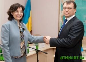 pervyj-vizit-evrokomissara-po-morskim-delam-i-voprosam-rybolovstva-v-ukraine