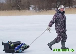 ternopolskie-rybaki-rasskazali-kak-provalivalis-pod-led
