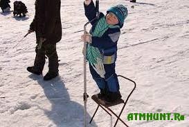 Cheboksarcy ustroili svoj chempionat po rybnoj lovle