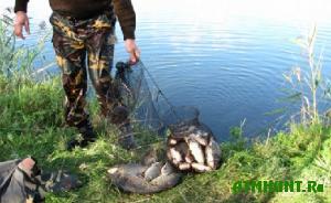 Krymskie rybolovy-brakon'ery pojdut pod sud