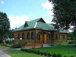 V Belarusi udvojat pribyl' ot ohotnich'ih kompleksov