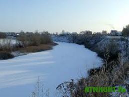 Zimnjaja rybalka vo Vladimire prodlitsja eshhe 3 nedeli