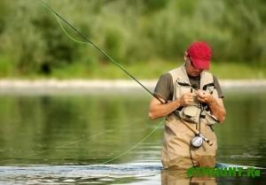 azovrybooxrana-napomnila-pravila-ryboj-lovli-rybakam-kerchi