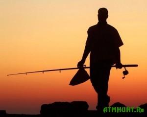 do-konca-marta-mozhet-zarabotat-zakon-o-lyubitelskom-rybolovstve