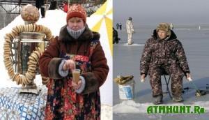 festival-narodnaya-rybalka-i-maslenica