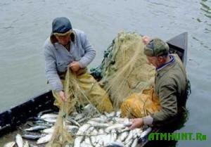 inspektory-rybooxrany-ustroili-zasadu-na-brakonerov