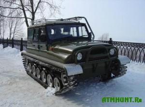 minprirody-oficialno-zayavilo-ob-obyavlenii-vojny-brakoneram 1