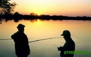 na-dnepre-budut-sozdany-rybnye-xranilishha-dlya-vosproizvodstva-ryby