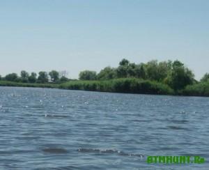 ob-oxrane-i-ispolzovaniyu-vodnyx-resursov-v-murmanskoj-oblasti