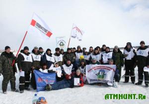 usinskij-pingvin-2013