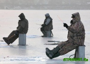 v-kazani-9-marta-sostoitsya-chempionat-kazanka-led-sudak