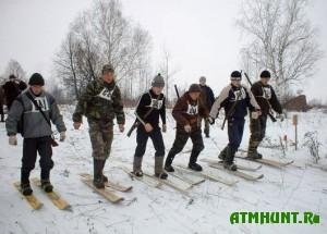 v-vologodskoj-oblasti-proveli-sorevnovaniya-po-oxotnichemu-biatlonu
