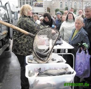 yarmarki-belorusskix-rybxoznyx-predpriyatij-9-i-10-marta