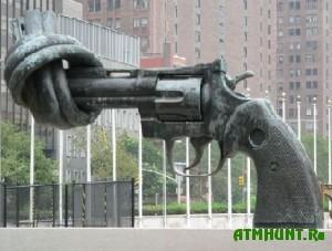 konnektikut-utverdil-strozhajshij-anti-oruzhejnyj-zakon
