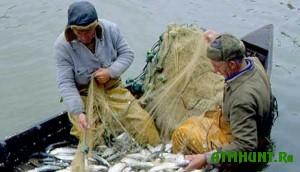 na-xersonshhine-brakonery-nezakonno-vylovili-175-kg-ryby