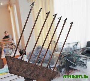 novyj-zakon-dlya-zashhity-ryby-i-zhivotnyx-ot-brakonerov1