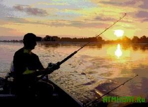 Tela syzranskih rybakov, propavshih v proshlom godu, nashli v Saratovskoj oblasti