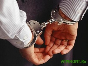 Vmesto raboty inspektora Luganshhiny pridumyvali nesushhestvujushhih brakon'erov