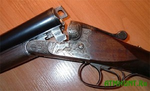 Zabyvchivym ohotnikam grozjat shtrafy i konfiskacija oruzhija
