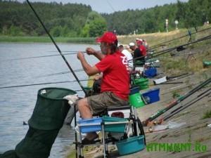 v-okrestnostyax-alushty-projdet-festival-rybnoj-lovli-yaltinskij-fider