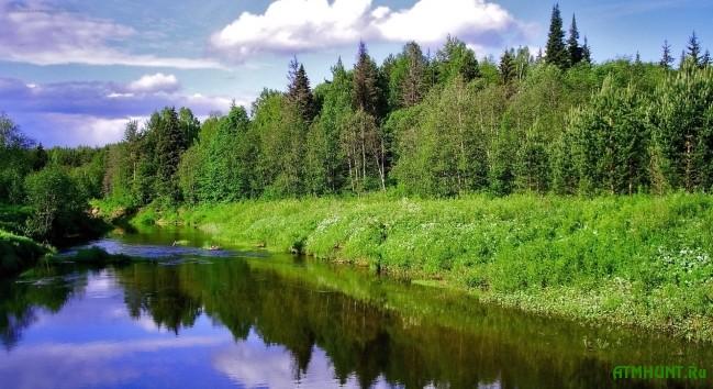 18-19-iyunya-sostoitsya-mezhdunarodnaya-konferenciya-celi-ustojchivogo-razvitiya-dlya-ukrainy