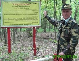 Zashhishhat' zhivotnyh v Ukraine stalo opasno dlja zhizni