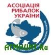assoc_rib_ukr