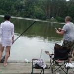 pervyj semejnyj rybolovnyj turnir10