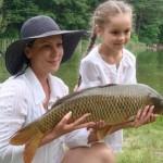 pervyj semejnyj rybolovnyj turnir11