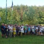 pervyj semejnyj rybolovnyj turnir12