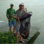 pervyj semejnyj rybolovnyj turnir13
