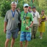 pervyj semejnyj rybolovnyj turnir19