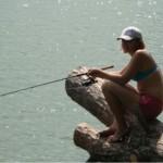 pervyj semejnyj rybolovnyj turnir23