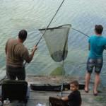 pervyj semejnyj rybolovnyj turnir25