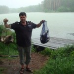 pervyj semejnyj rybolovnyj turnir26