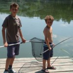pervyj semejnyj rybolovnyj turnir7