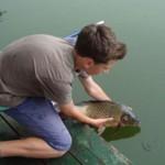 pervyj semejnyj rybolovnyj turnir8