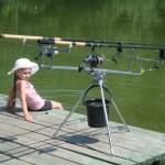 pervyj semejnyj rybolovnyj turnir9