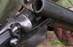 Brakon'ery v Ukraine pokushajutsja na zhizni egerej