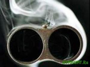 Gun_220807Na Rovenshhine brakon'er pogib ot sluchajnogo vystrela tovarishha