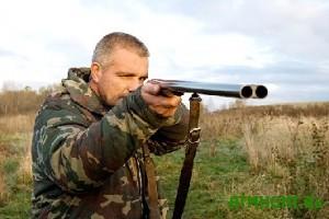 Ukraincev prizyvajut ne poubivat' drug druga na ohote