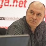 aleksandr chistjakov1